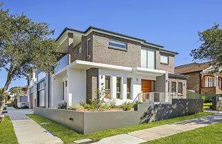 87 Payten Street, Kogarah Bay NSW 2217