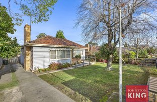 Picture of 1/10 Florence Street, Glen Waverley VIC 3150