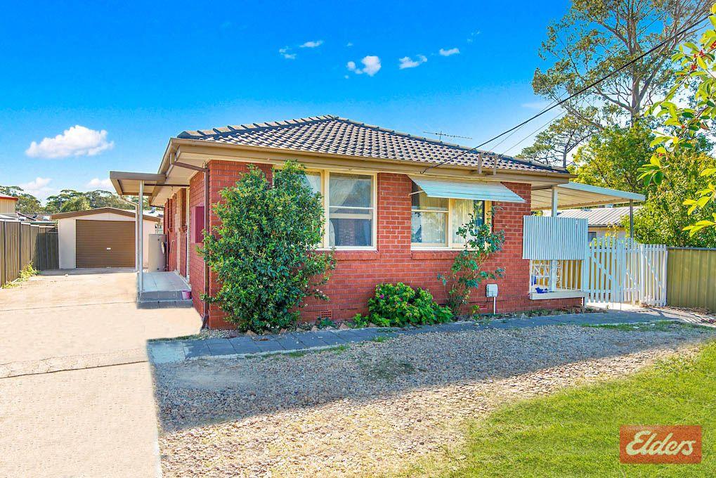 221 Cornelia Road, Toongabbie NSW 2146, Image 0