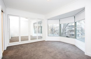 Picture of 301/657 Chapel Street, South Yarra VIC 3141