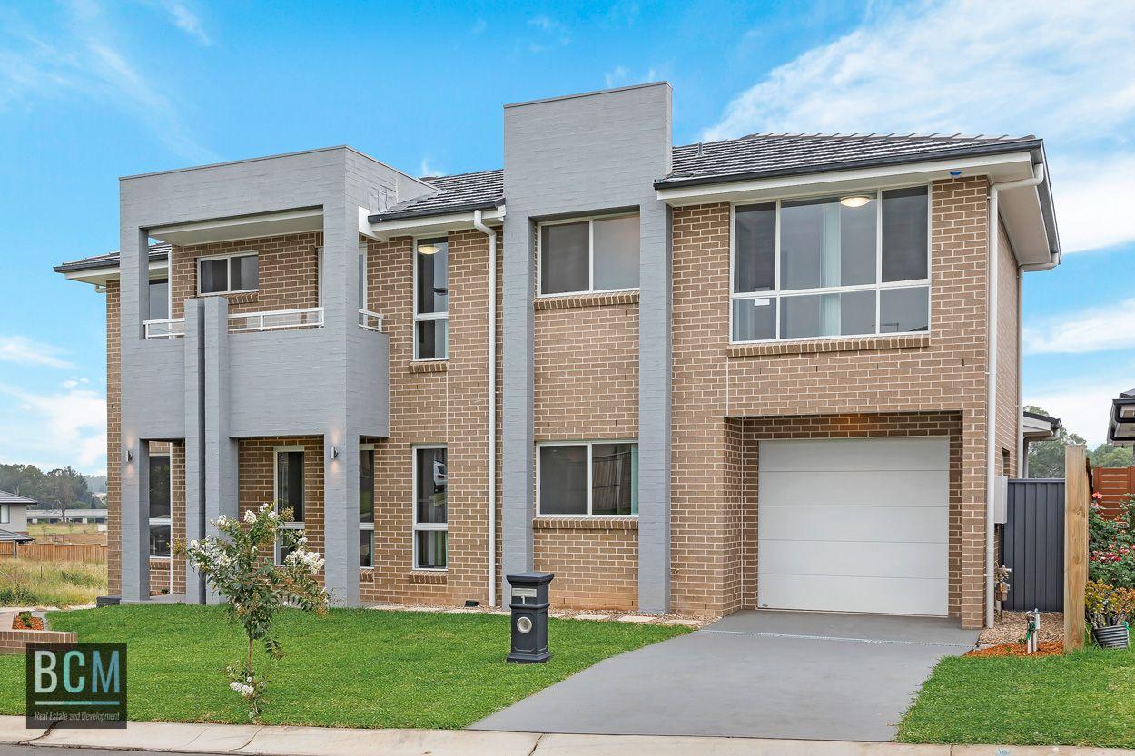 1a Perrett Street, Schofields NSW 2762, Image 0