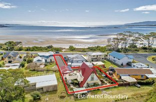 Picture of 10 Shearwater Esplanade, Shearwater TAS 7307
