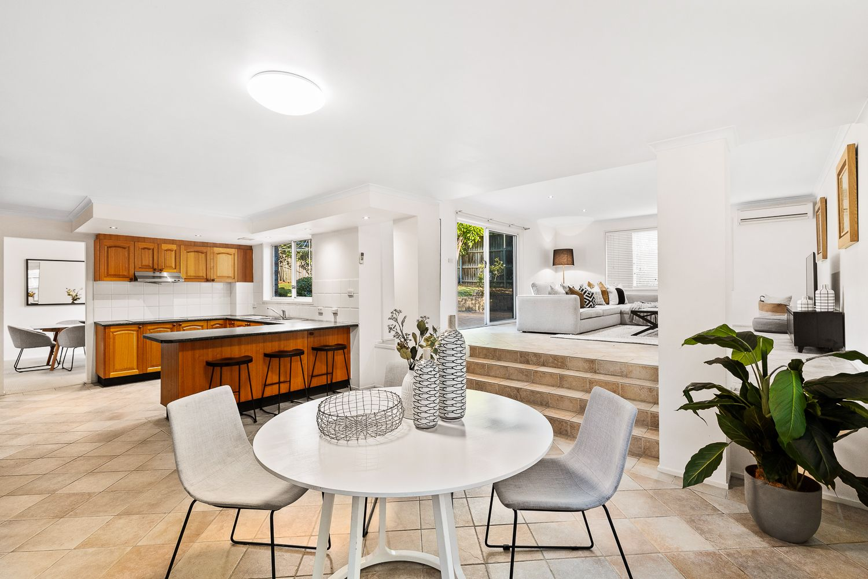 39 High  Street, Hunters Hill NSW 2110, Image 0