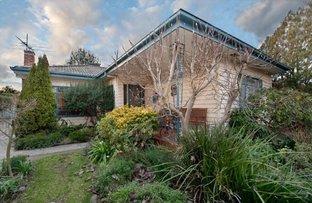 Picture of 246 Kooba Street, North Albury NSW 2640