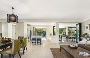 721 'The Palms' 61 Noosa Springs Drive, Noosa Heads QLD 4567