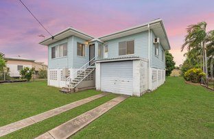 Picture of 170 Howlett Street, Currajong QLD 4812
