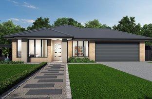 Picture of Lot 4402 Friarbird Ridge, Aberglasslyn NSW 2320