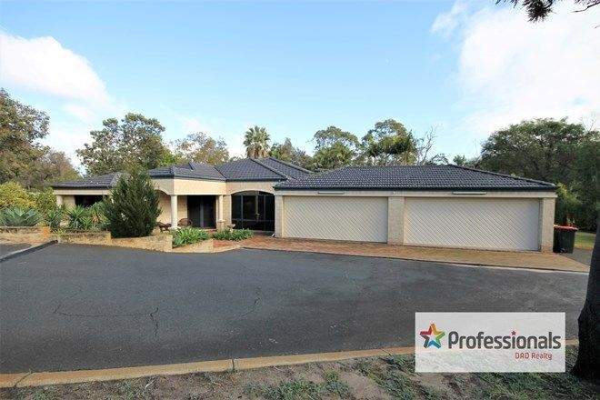 Picture of 59 Roberts Road, LESCHENAULT WA 6233