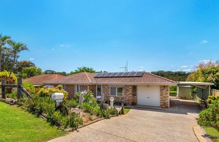 Picture of 64 Fischer Street, Goonellabah NSW 2480