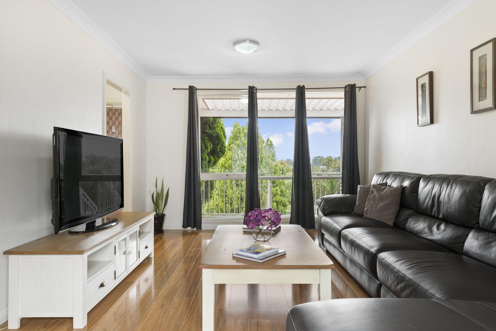 126 Myrtle Street, Prospect NSW 2148, Image 1