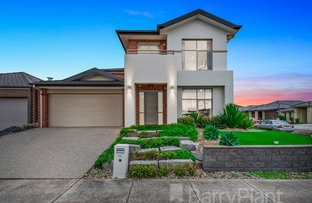 Picture of 11 Artesian  Avenue, Wantirna South VIC 3152