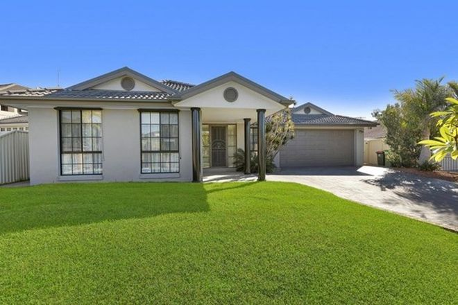 Picture of 80 Mountain View Drive, WOONGARRAH NSW 2259