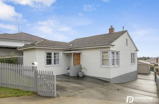 Picture of 5 Homer Avenue, Moonah TAS 7009