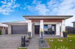 Picture of 14 Barrams Road, South Ripley QLD 4306