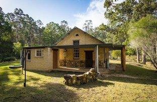 Picture of 24 Strathmore Crescent, Kalaru NSW 2550