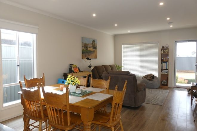 Picture of 221/65 Channel Road, SHEPPARTON VIC 3630