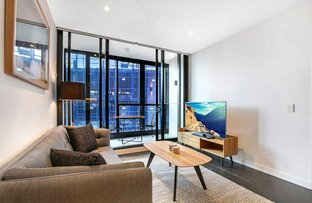Picture of 1011/167 Alfred Street, Fortitude Valley QLD 4006