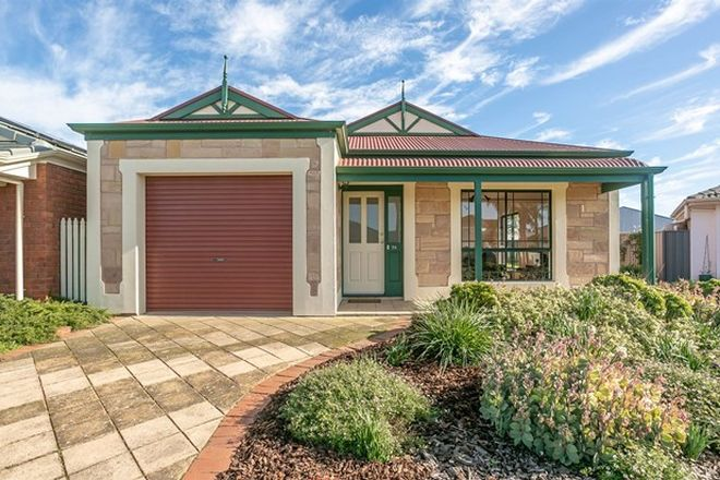 Picture of 74 Matthew Flinders Drive, ENCOUNTER BAY SA 5211