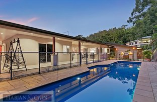 Picture of Bayview Heights QLD 4868