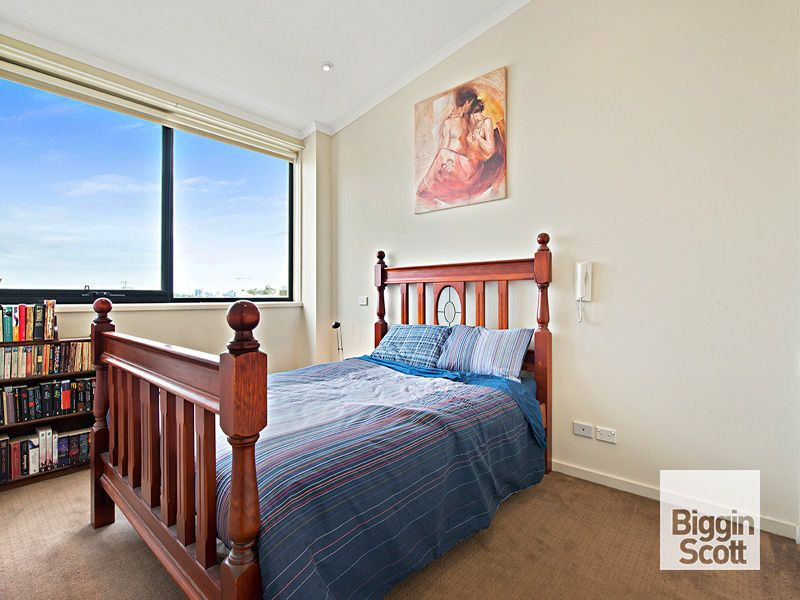 35A Bridge Road, Richmond VIC 3121, Image 1