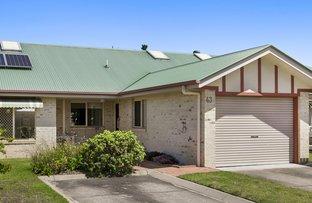 Picture of 43/7A Copernicus Street, Wynnum West QLD 4178