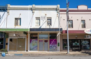Picture of 97 Nelson Street, Wallsend NSW 2287