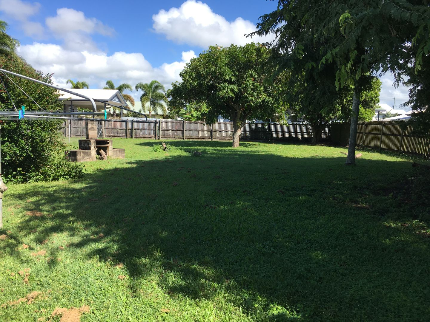 21 Canberra Street, North Mackay QLD 4740, Image 1