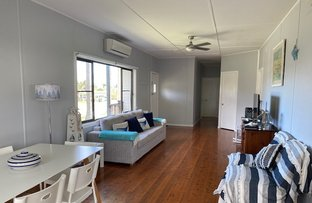 Picture of 2 Merimbula Street, Currarong NSW 2540