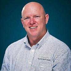 Michael English, Sales representative