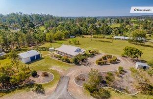 19 Taylor Road, Veteran QLD 4570
