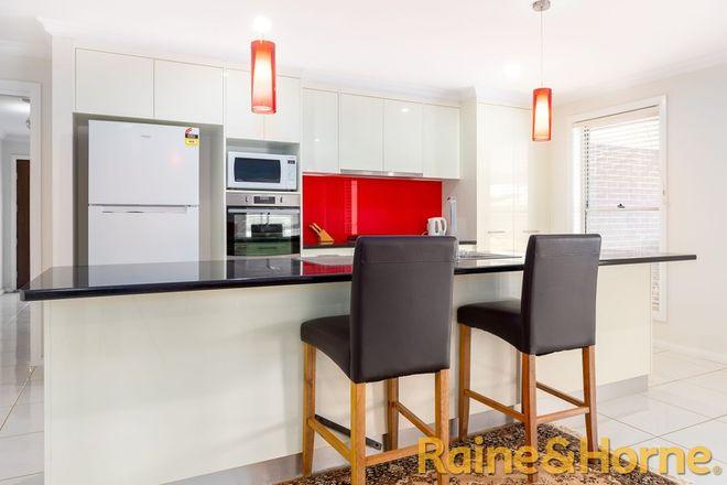 Picture of 108 Garden Avenue, NARROMINE NSW 2821