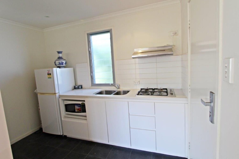 46A Broadoaks Street, Ermington NSW 2115, Image 1