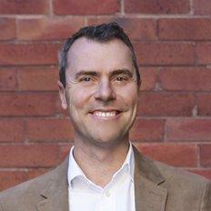 Jason Betschwar, Director