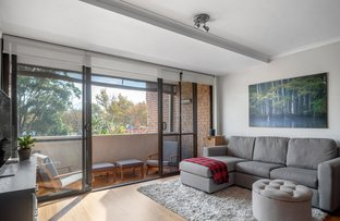 Picture of 59/5-13 Hutchinson Street, Surry Hills NSW 2010