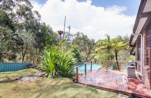 60 Urana Road, Yarrawarrah NSW 2233