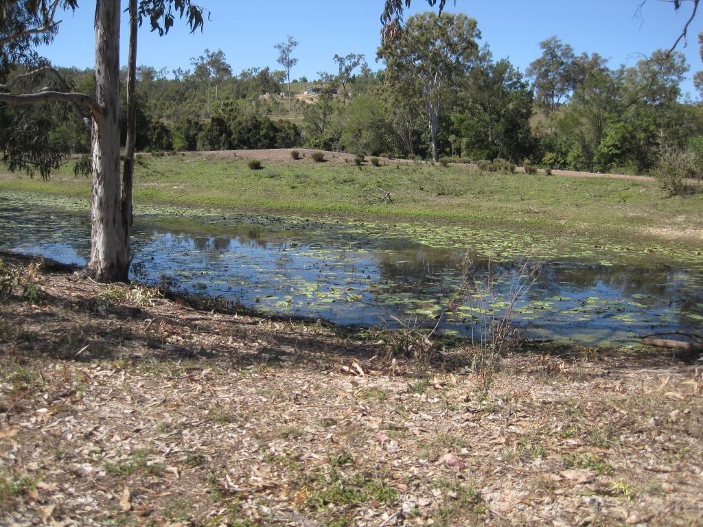 Biggenden QLD 4621, Image 0