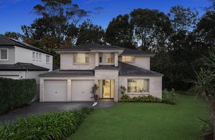 39 Worrobil Street, North Balgowlah NSW 2093