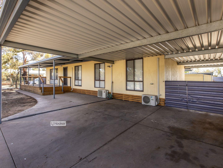 8 Fairview Court, Braitling NT 0870, Image 1