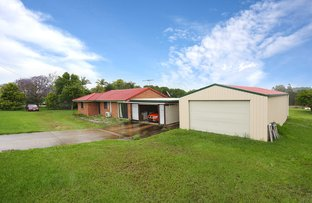 Picture of 31 Perima Rd , Elimbah QLD 4516