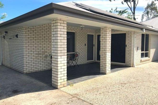 Picture of 25AA Wau Road, DARRA QLD 4076