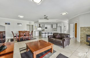 Picture of 40 Willow Avenue, Mount Gambier SA 5290