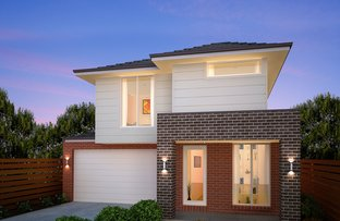 Picture of 4 Mallangong Close, Figtree NSW 2525