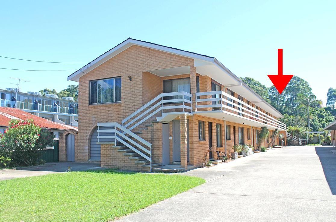 6/25 Wharf Road, North Batemans Bay NSW 2536, Image 0