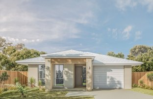 Picture of LOT 518, Riverstone NSW 2765