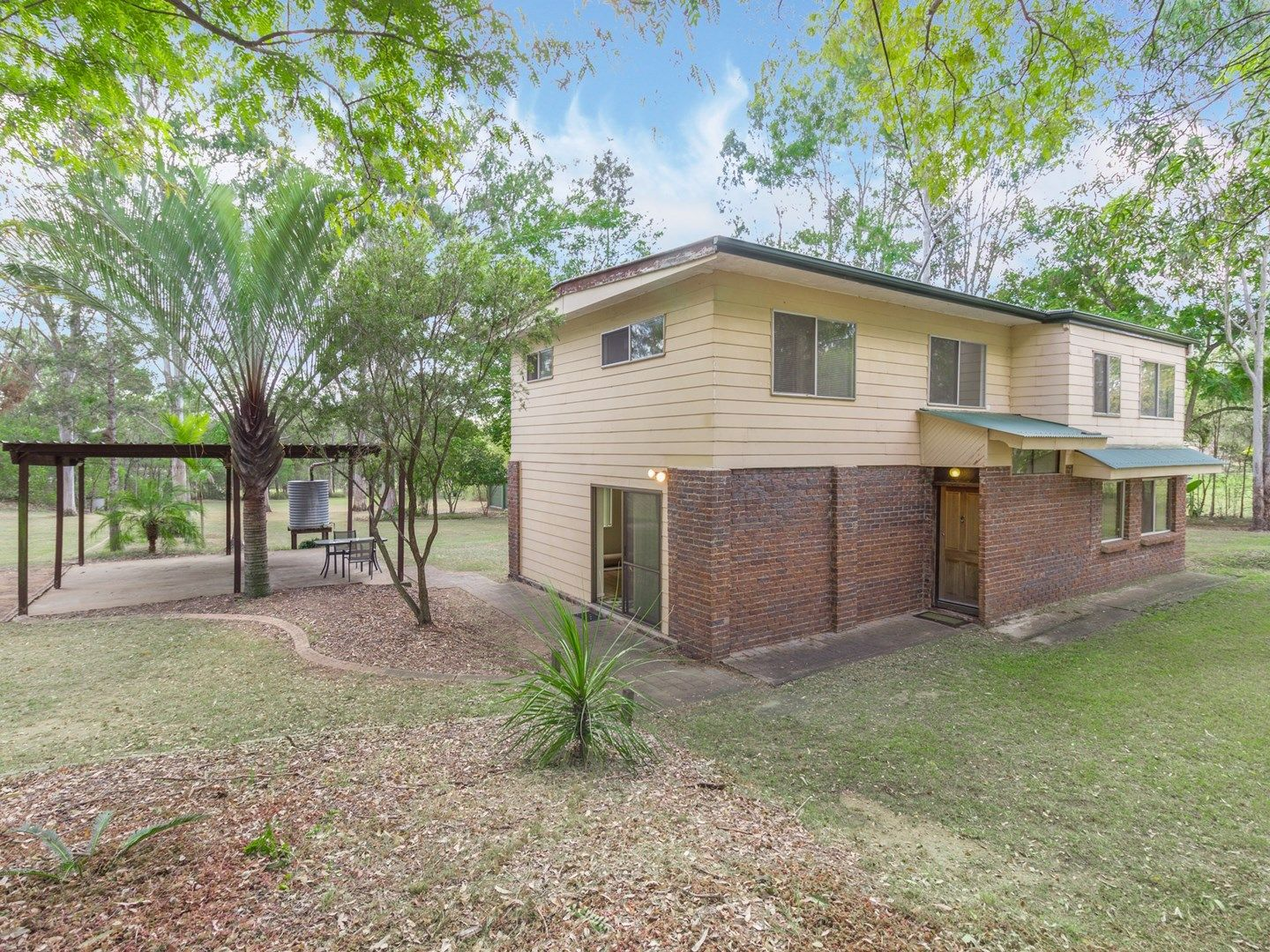 51-61 Clifton Drive, North Maclean QLD 4280, Image 0