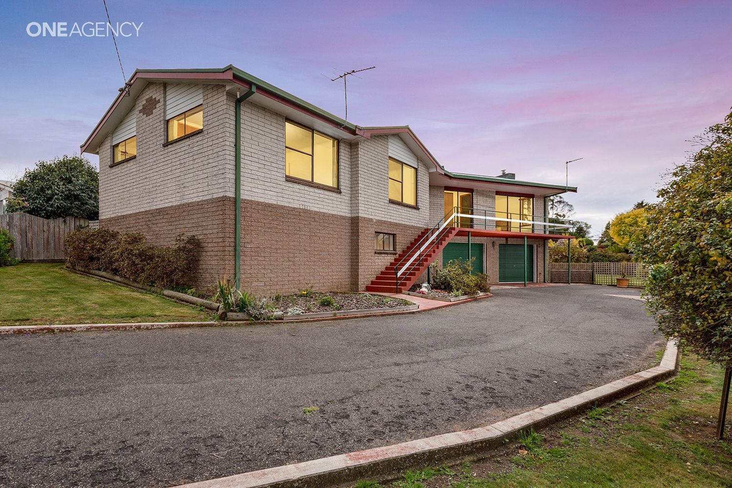 109 South Road, Penguin TAS 7316, Image 0