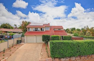 Picture of 2 Radstock Place, Tingalpa QLD 4173
