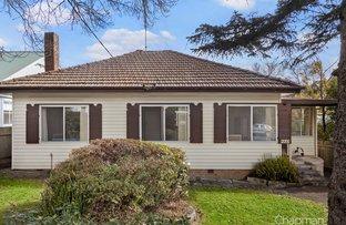 Picture of 275 Katoomba Street, Katoomba NSW 2780
