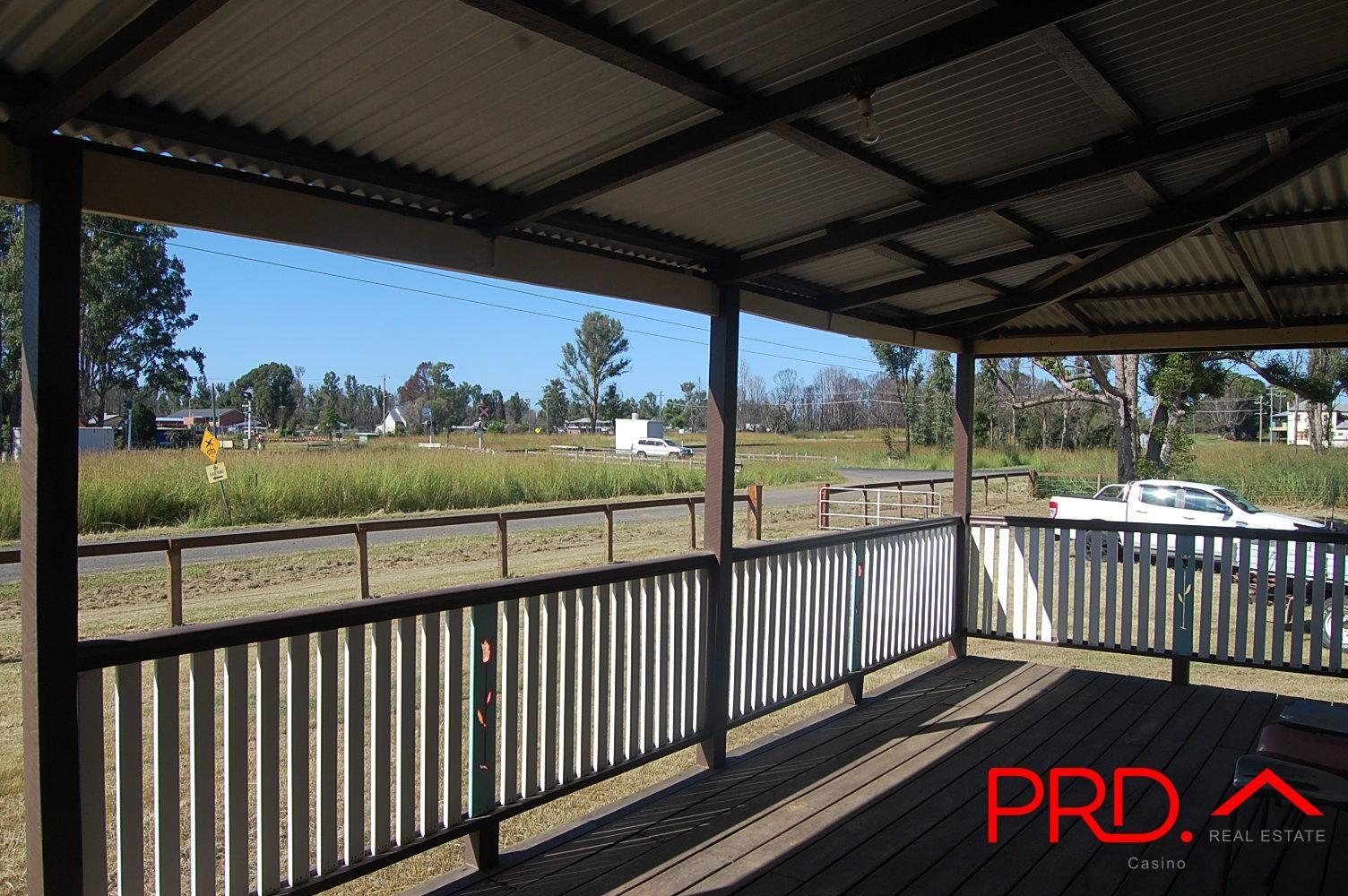 59-61 Nandabah Street, Rappville NSW 2469, Image 1