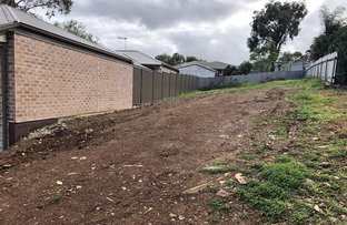 Picture of Lot 701 Boyd Court, Hope Valley SA 5090